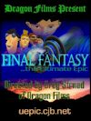 Final Fantasy... the Ultimate Epic